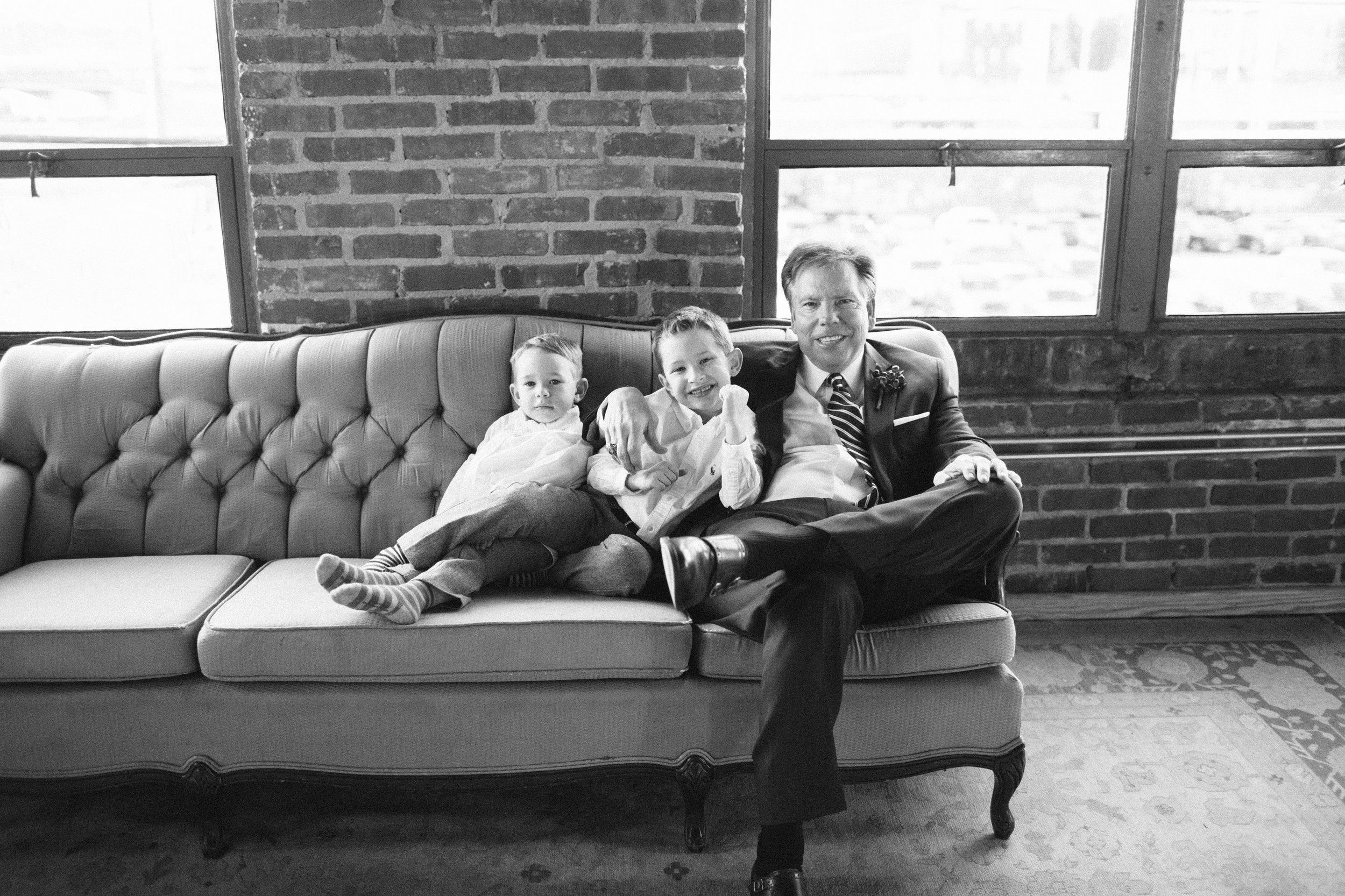 Lauren_Jeremy_Standard_Wedding_Knoxville_Abigail_Malone_Photography_FIlm-438.jpg