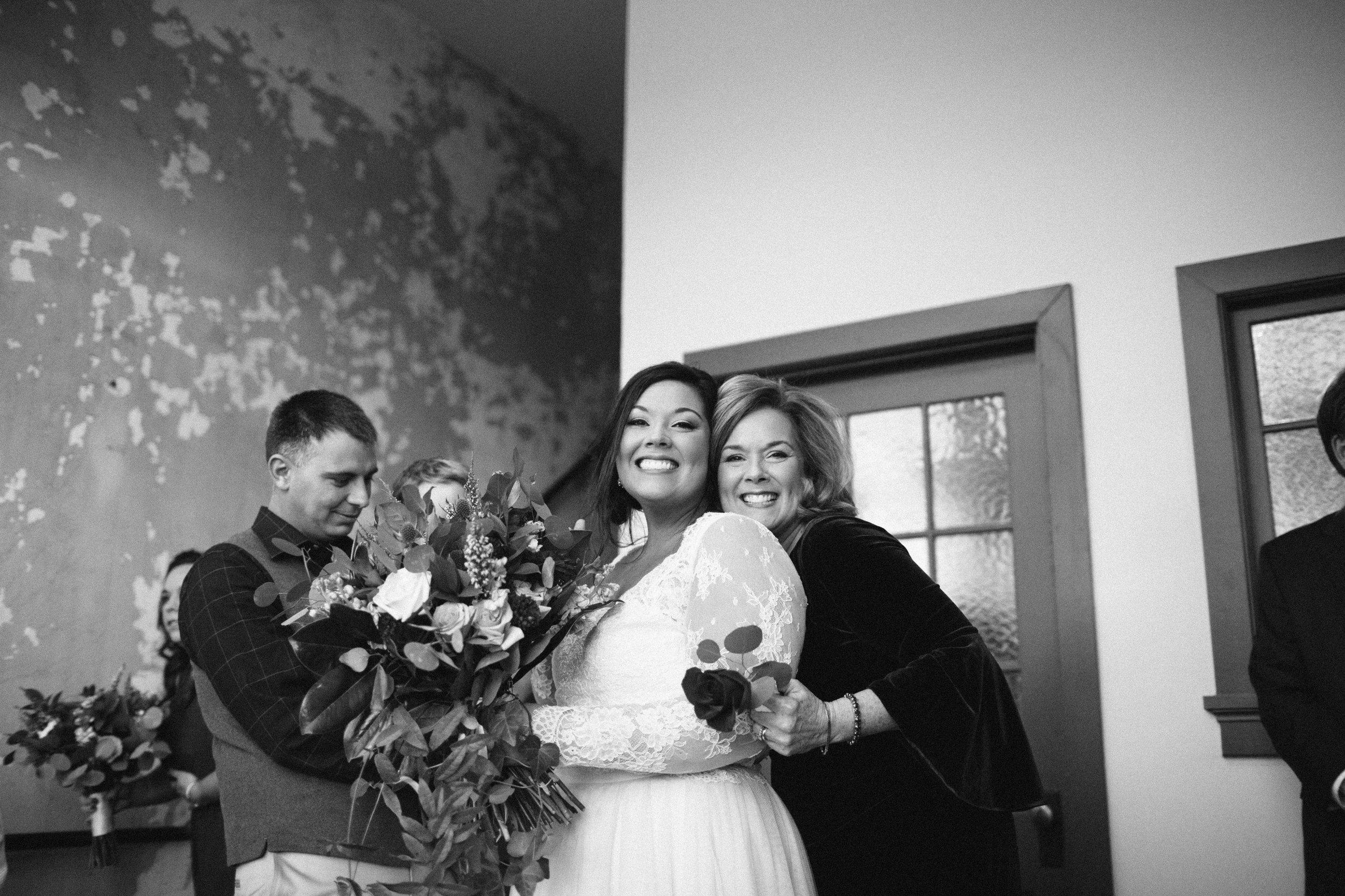Lauren_Jeremy_Standard_Wedding_Knoxville_Abigail_Malone_Photography_FIlm-504.jpg