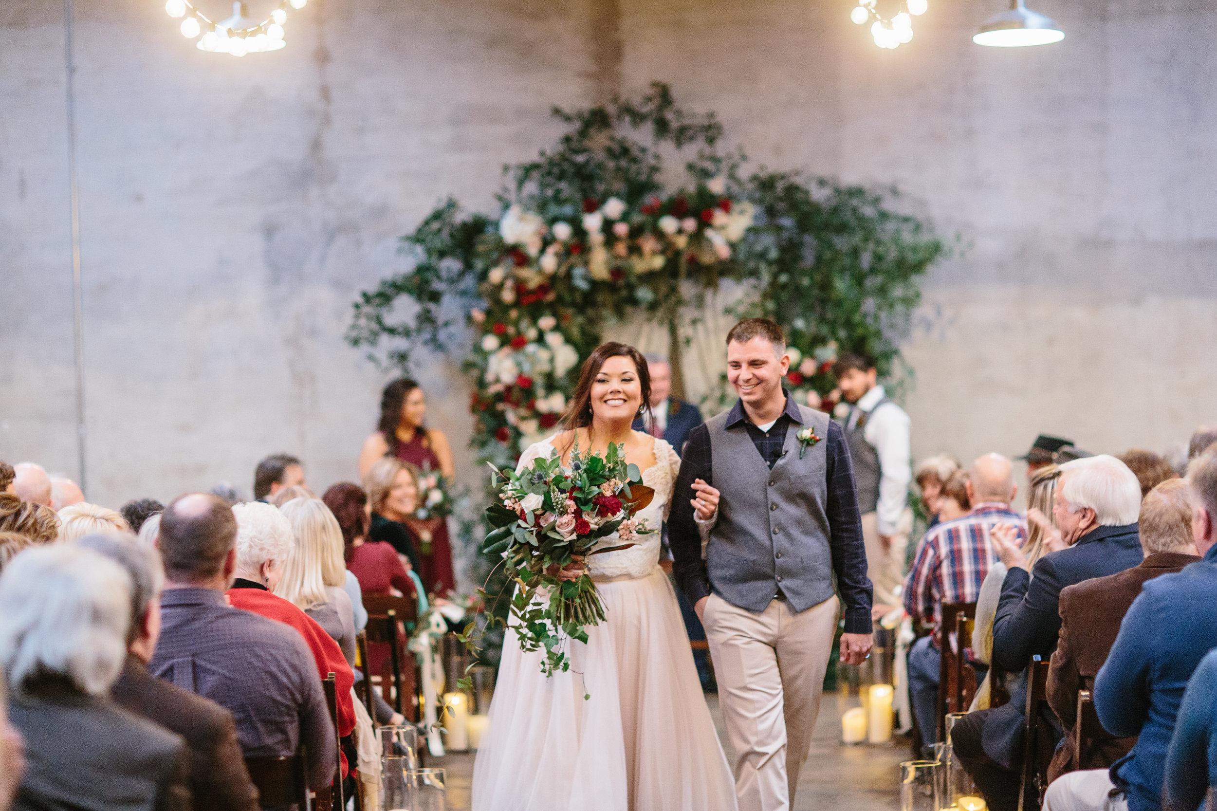 Lauren_Jeremy_Standard_Wedding_Knoxville_Abigail_Malone_Photography_FIlm-497.jpg