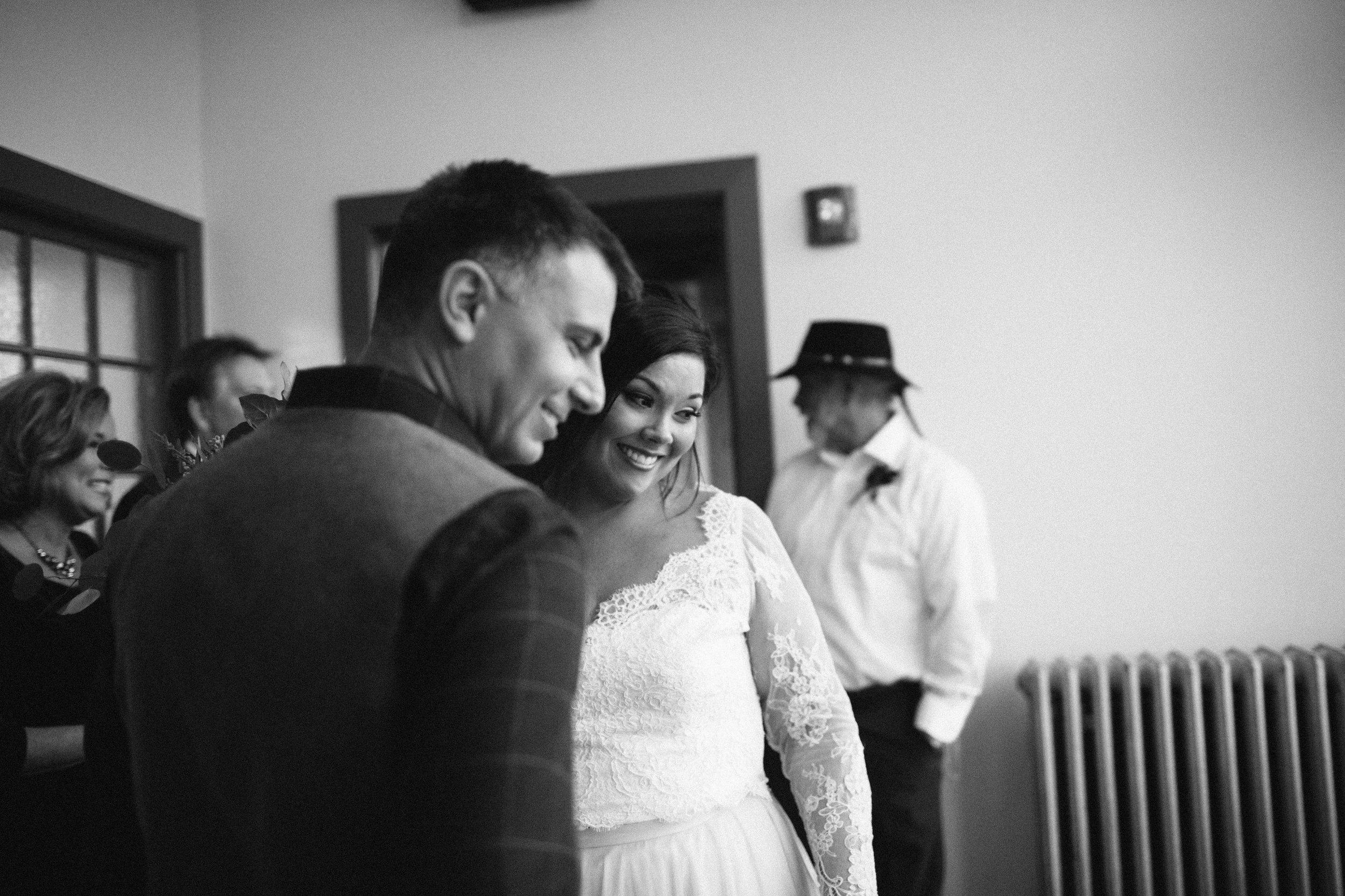Lauren_Jeremy_Standard_Wedding_Knoxville_Abigail_Malone_Photography_FIlm-502.jpg