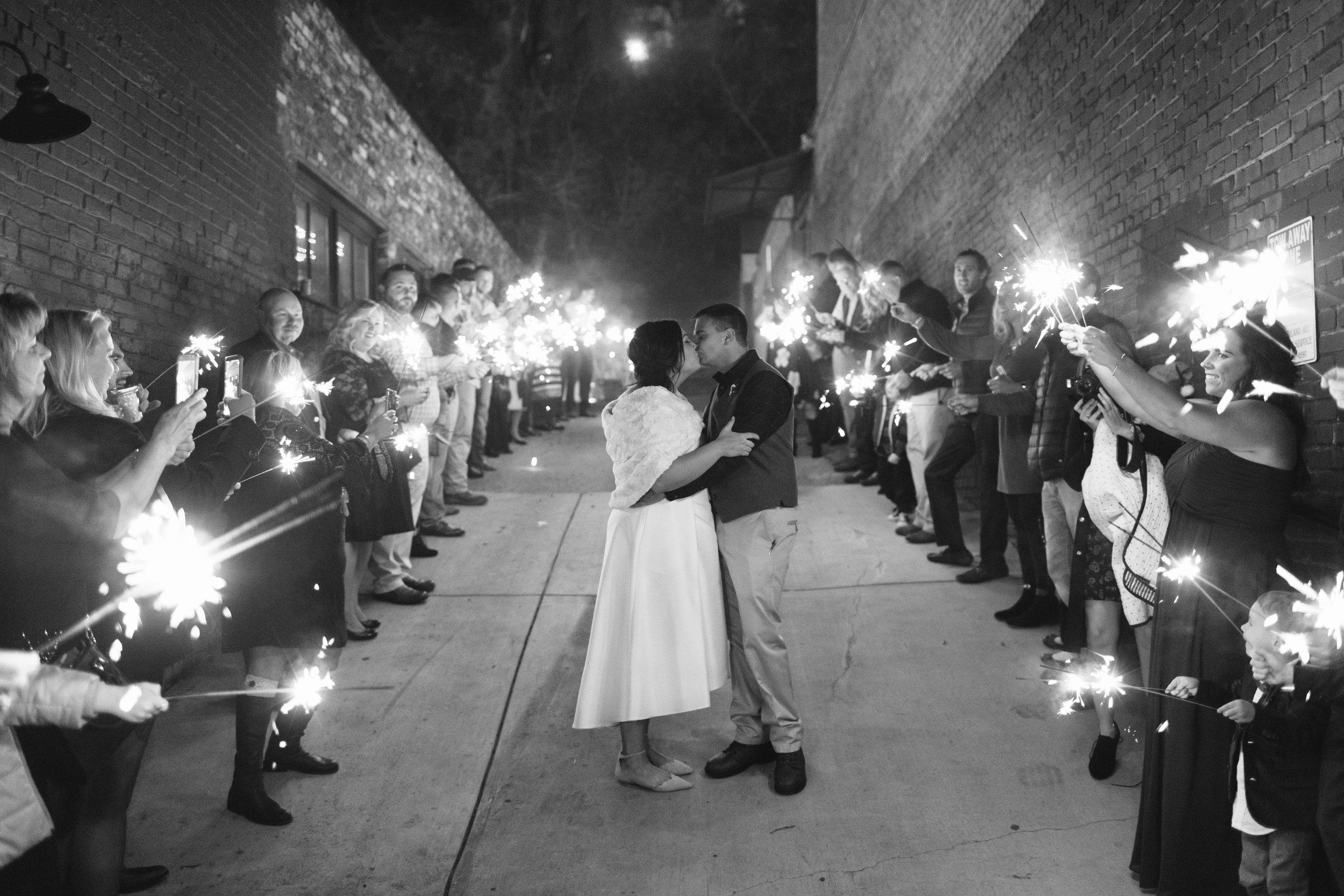 Lauren_Jeremy_Standard_Wedding_Knoxville_Abigail_Malone_Photography_FIlm-616.jpg