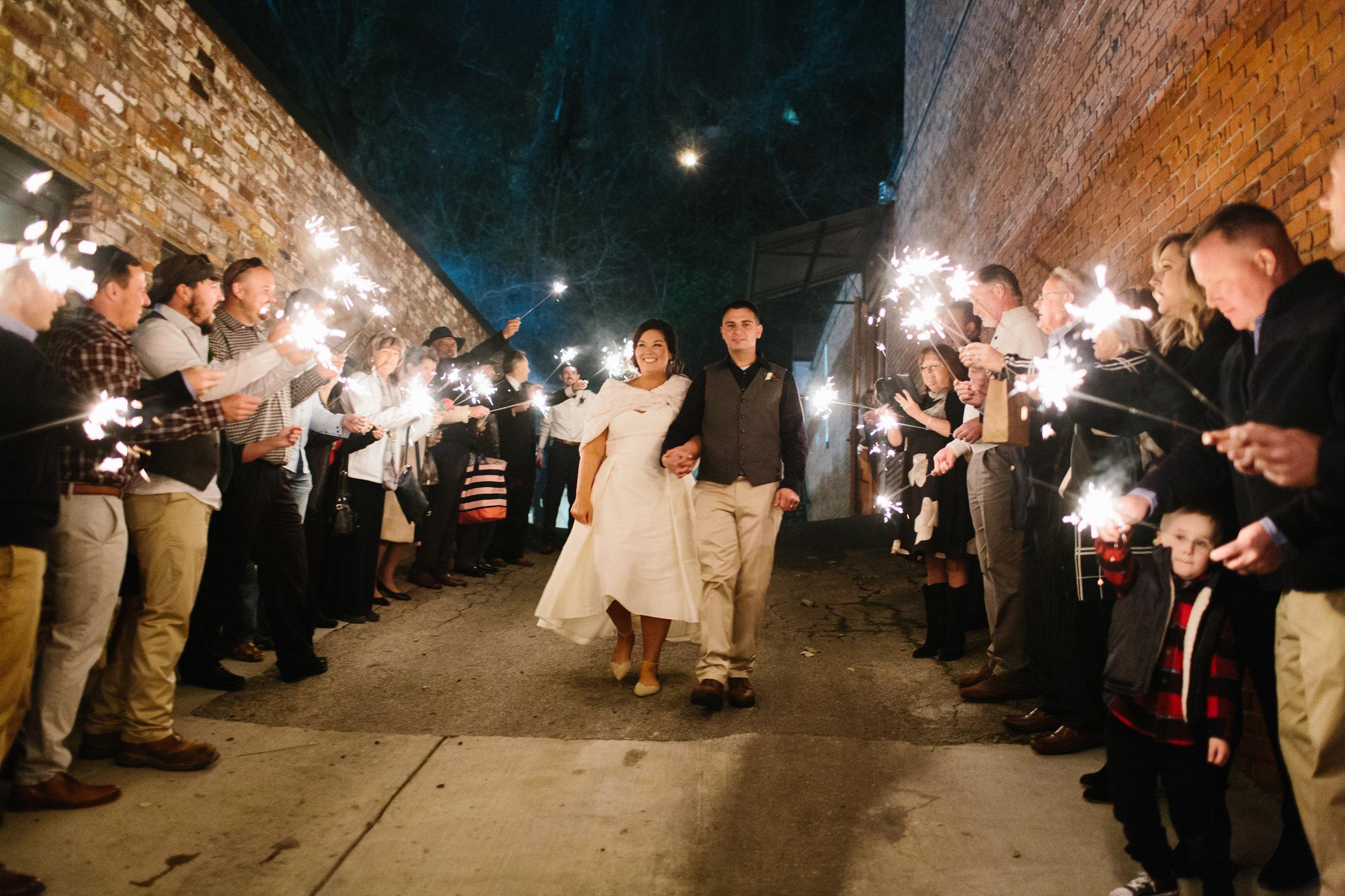Lauren_Jeremy_Standard_Wedding_Knoxville_Abigail_Malone_Photography_FIlm-611.jpg