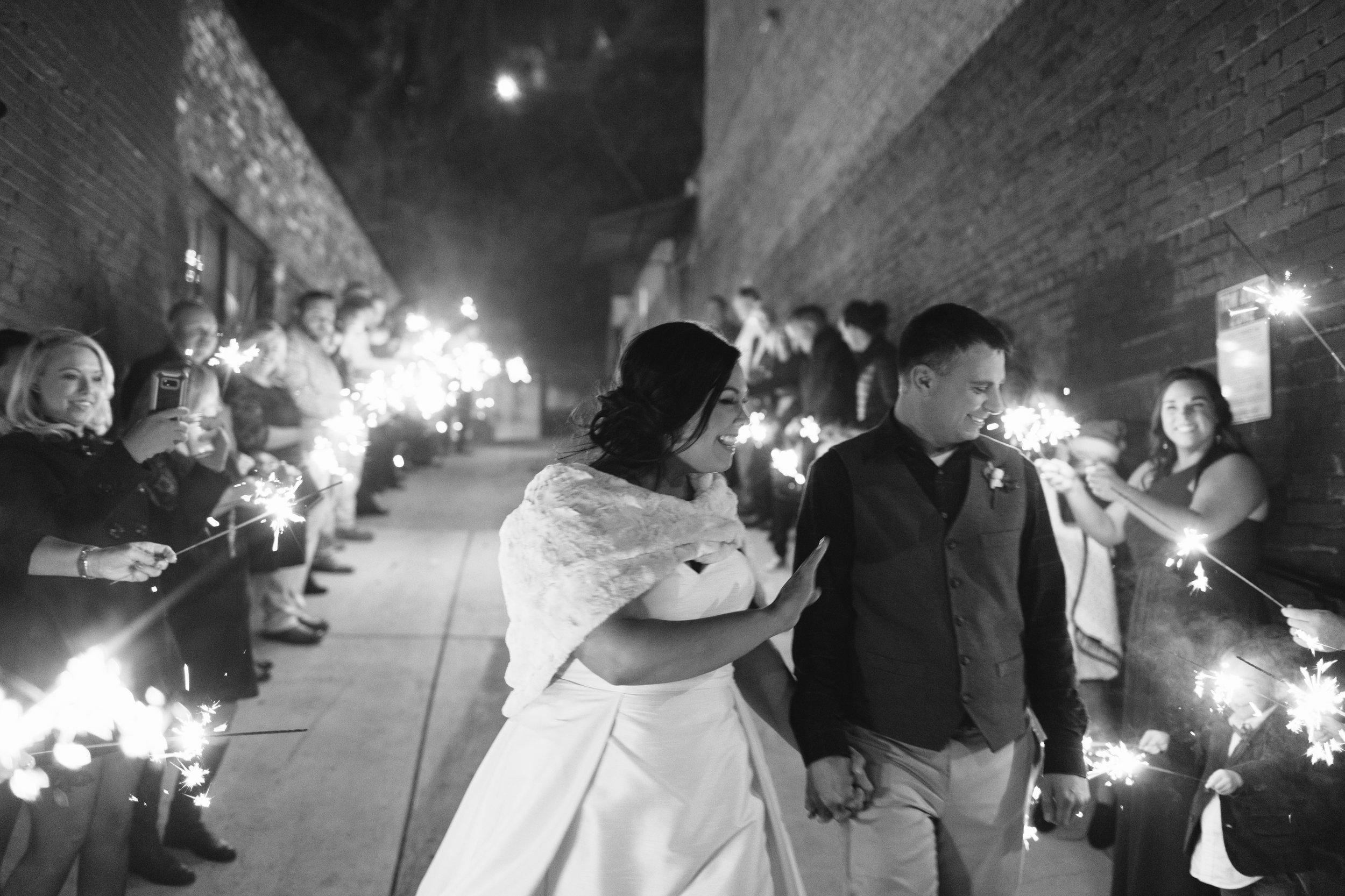 Lauren_Jeremy_Standard_Wedding_Knoxville_Abigail_Malone_Photography_FIlm-617.jpg