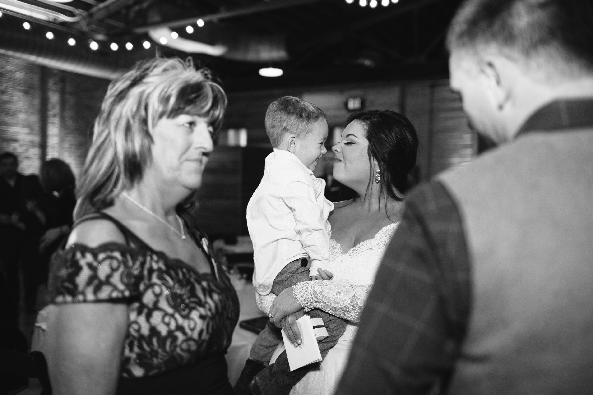 Lauren_Jeremy_Standard_Wedding_Knoxville_Abigail_Malone_Photography_FIlm-602.jpg