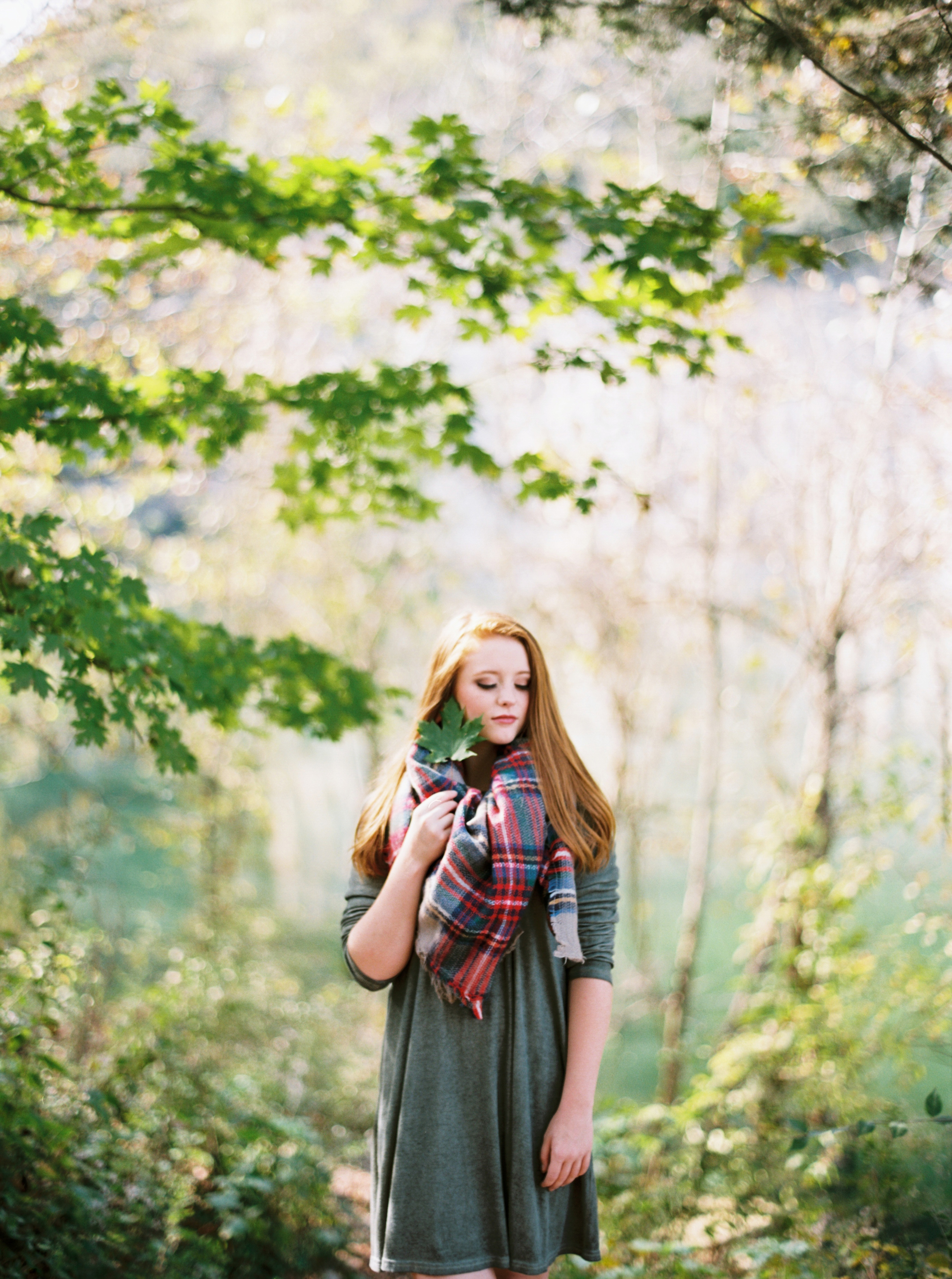 Heather_Senior_Photos_Abigail_Malone_Photography_Knoxville-96.jpg