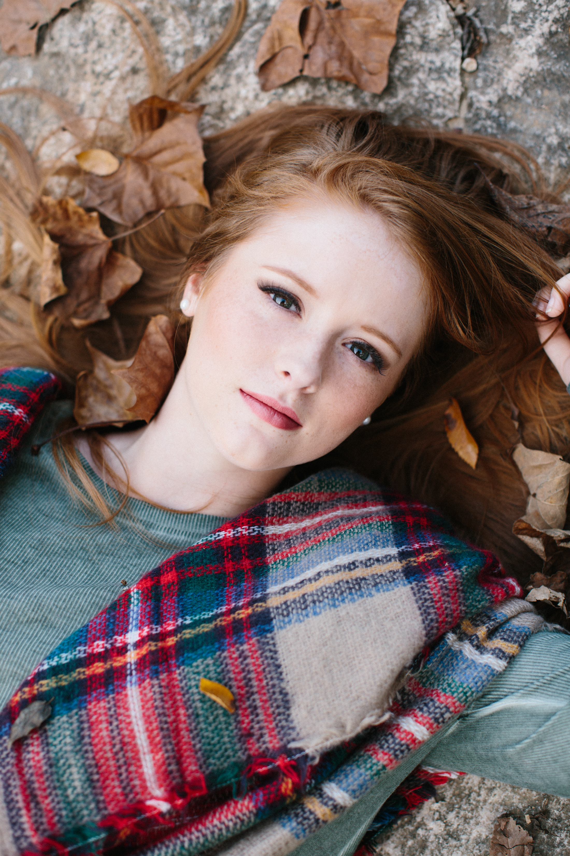 Heather_Senior_Photos_Abigail_Malone_Photography_Knoxville-117.jpg
