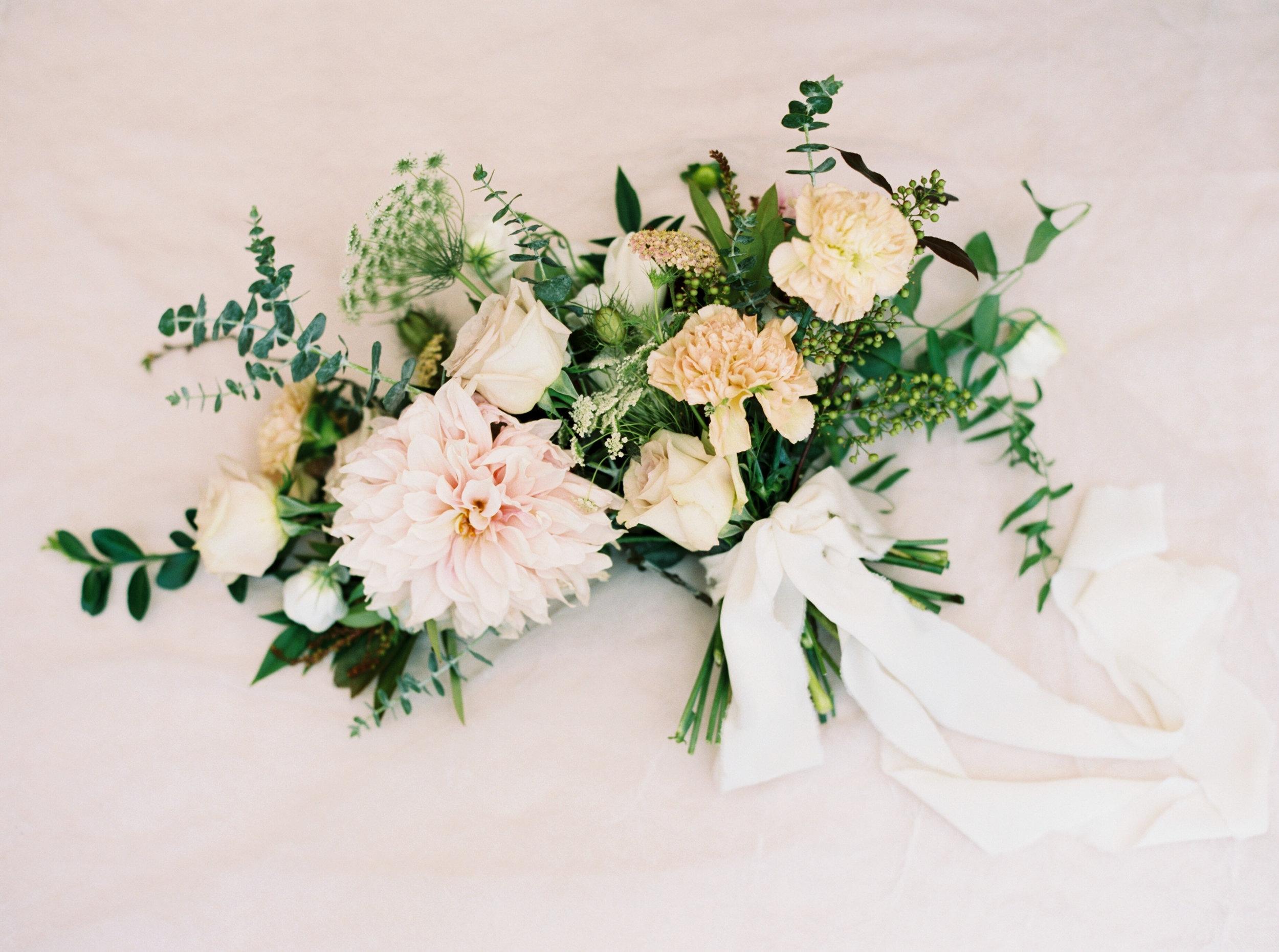 Wahoo_Grill_Atlanta_Indian_Wedding_Abigail_Malone_Photgoraphy_FIlm-158.jpg