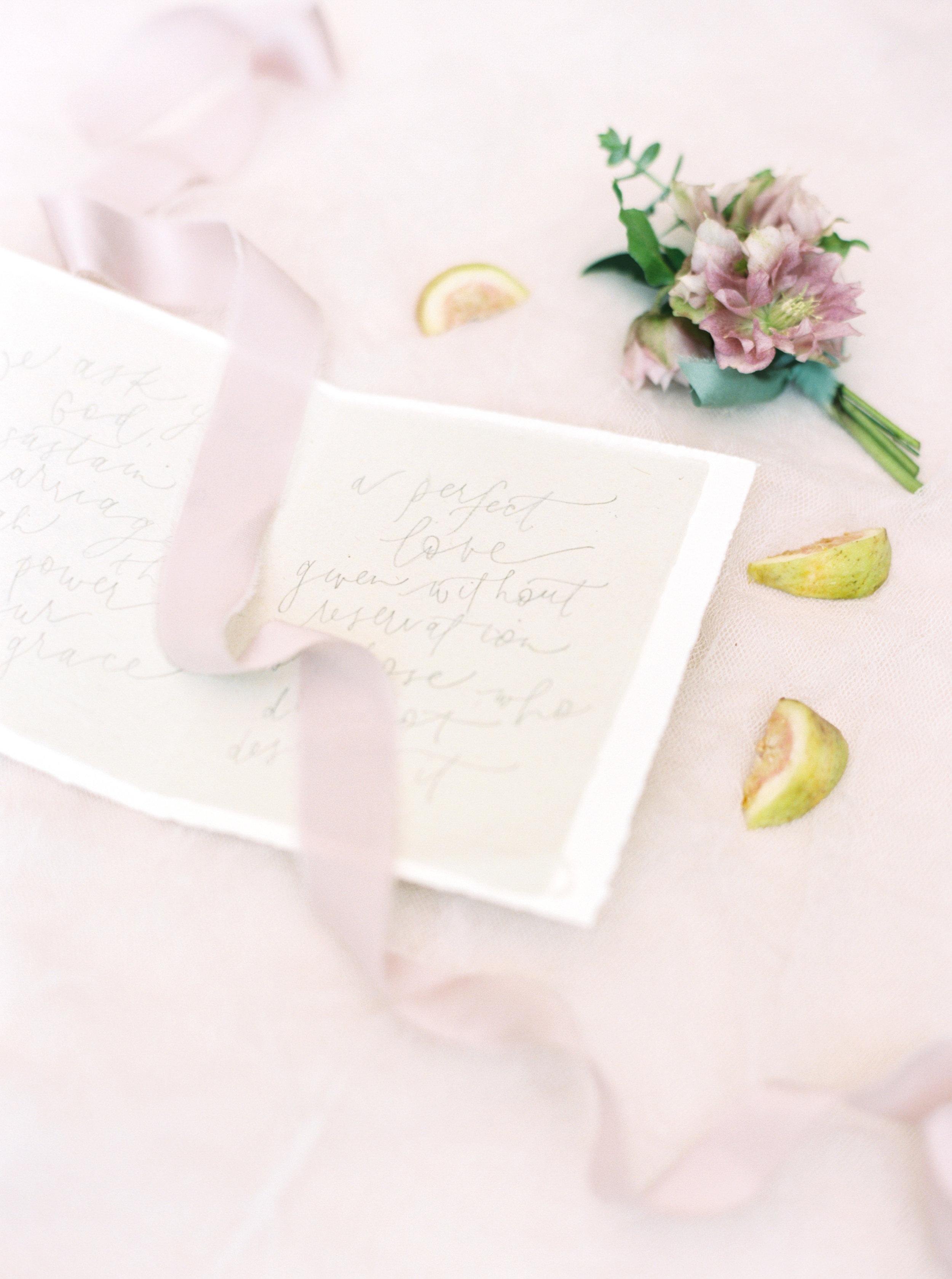 Wahoo_Grill_Atlanta_Indian_Wedding_Abigail_Malone_Photgoraphy_FIlm-160.jpg