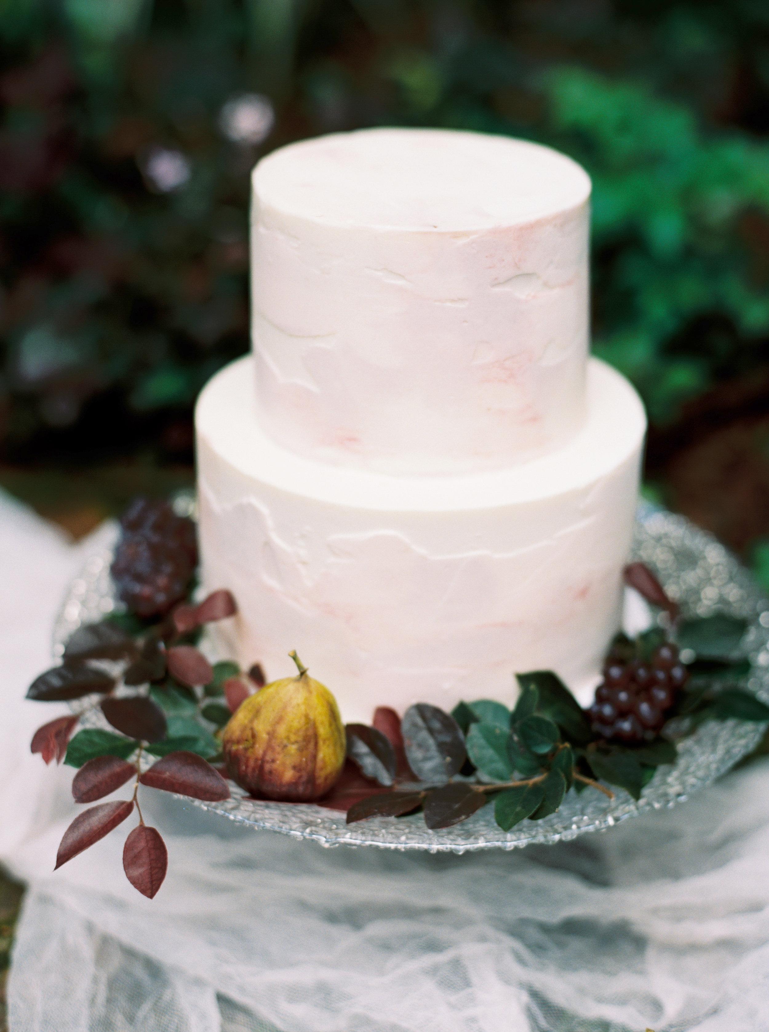 Wahoo_Grill_Atlanta_Indian_Wedding_Abigail_Malone_Photgoraphy_FIlm-60.jpg