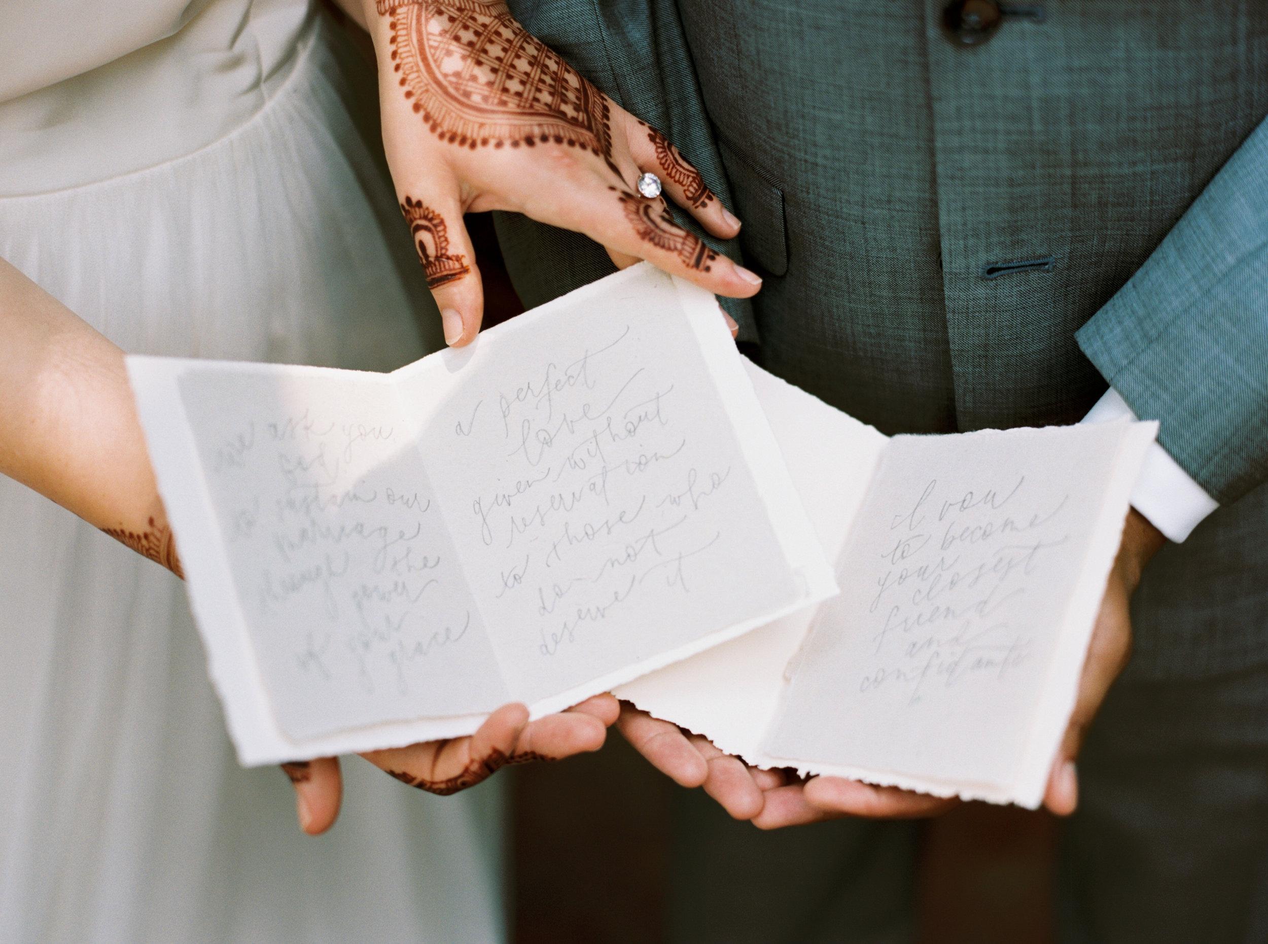 Wahoo_Grill_Atlanta_Indian_Wedding_Abigail_Malone_Photgoraphy_FIlm-86.jpg