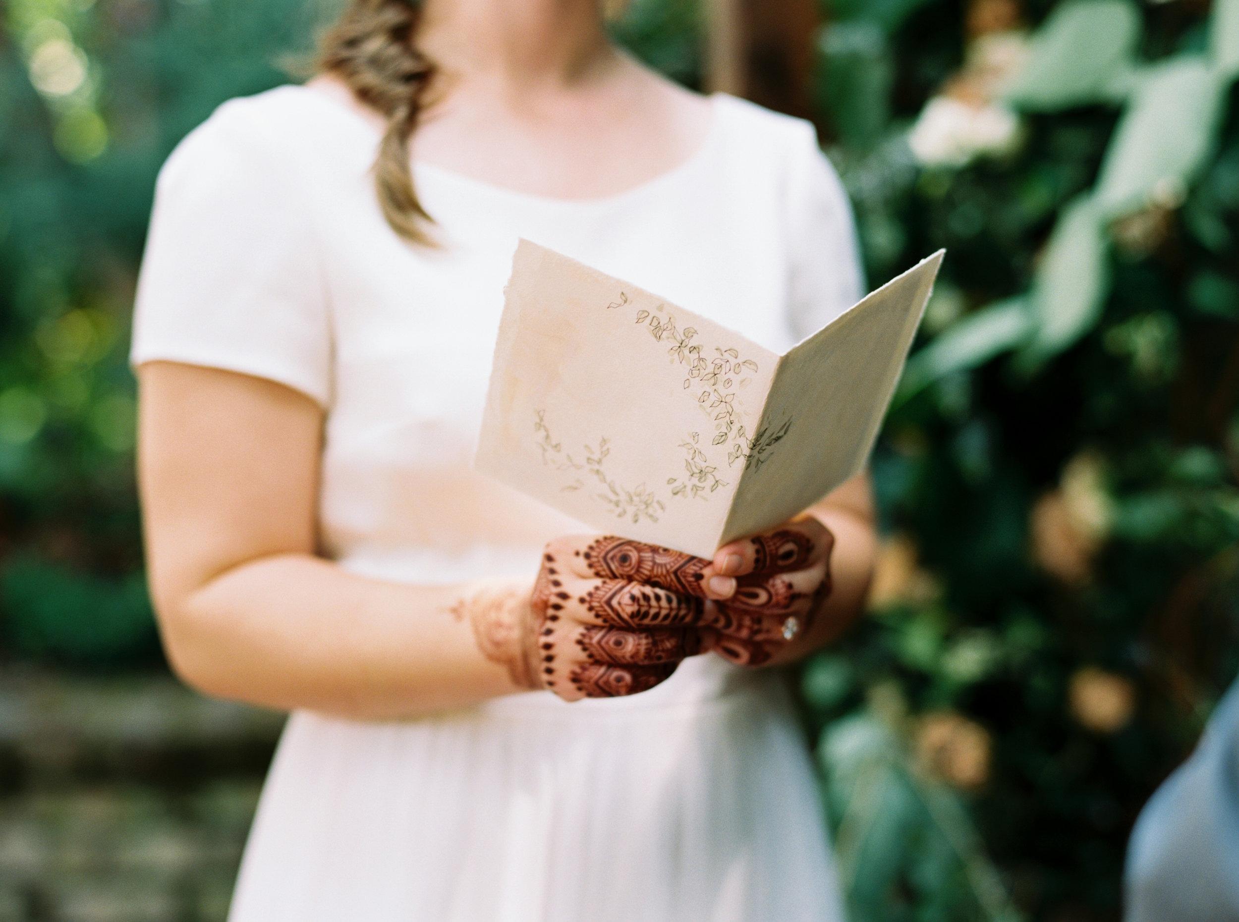Wahoo_Grill_Atlanta_Indian_Wedding_Abigail_Malone_Photgoraphy_FIlm-95.jpg