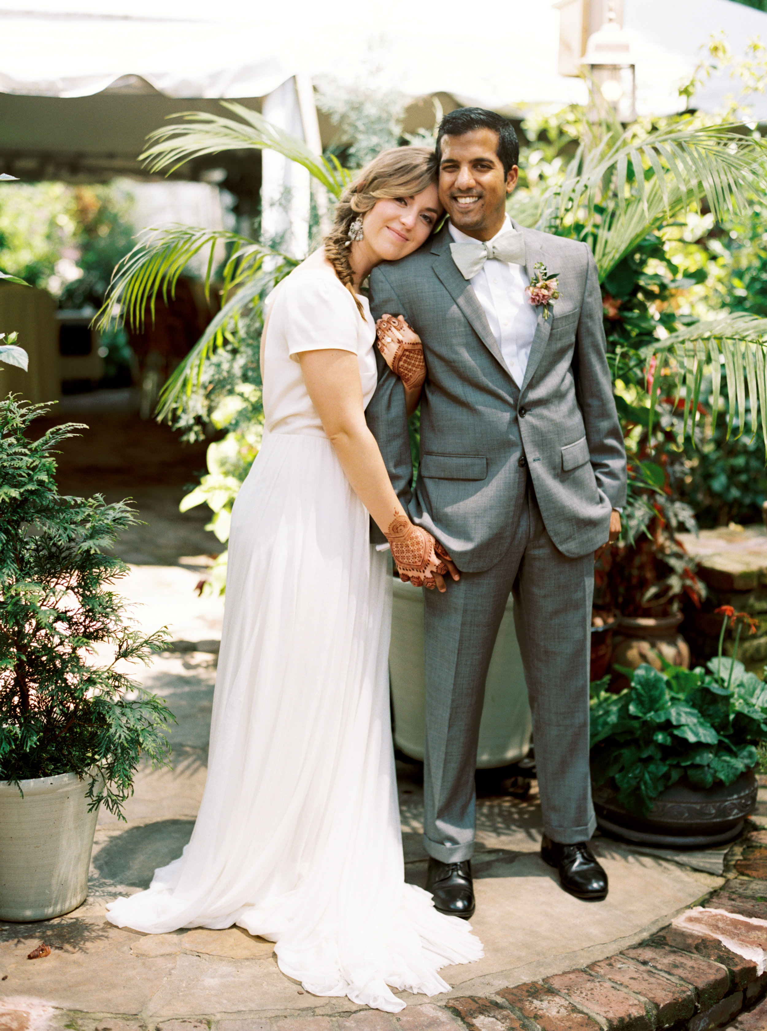 Wahoo_Grill_Atlanta_Indian_Wedding_Abigail_Malone_Photgoraphy_FIlm-37.jpg