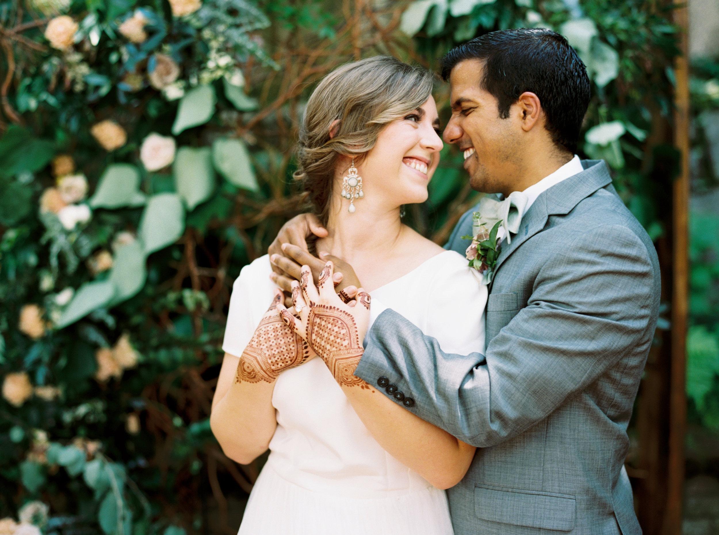 Wahoo_Grill_Atlanta_Indian_Wedding_Abigail_Malone_Photgoraphy_FIlm-83.jpg