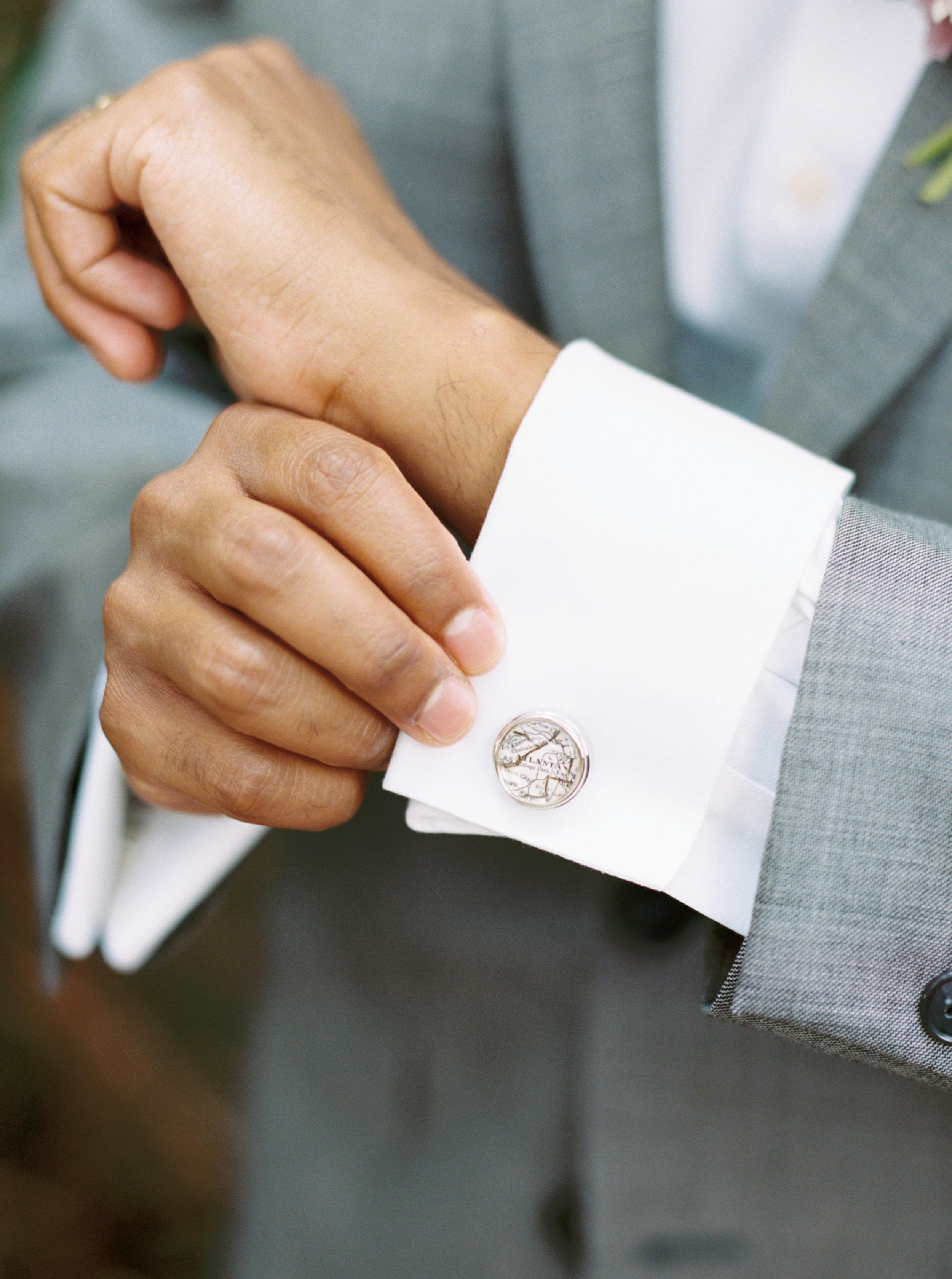 Wahoo_Grill_Atlanta_Indian_Wedding_Abigail_Malone_Photgoraphy_FIlm-81.jpg