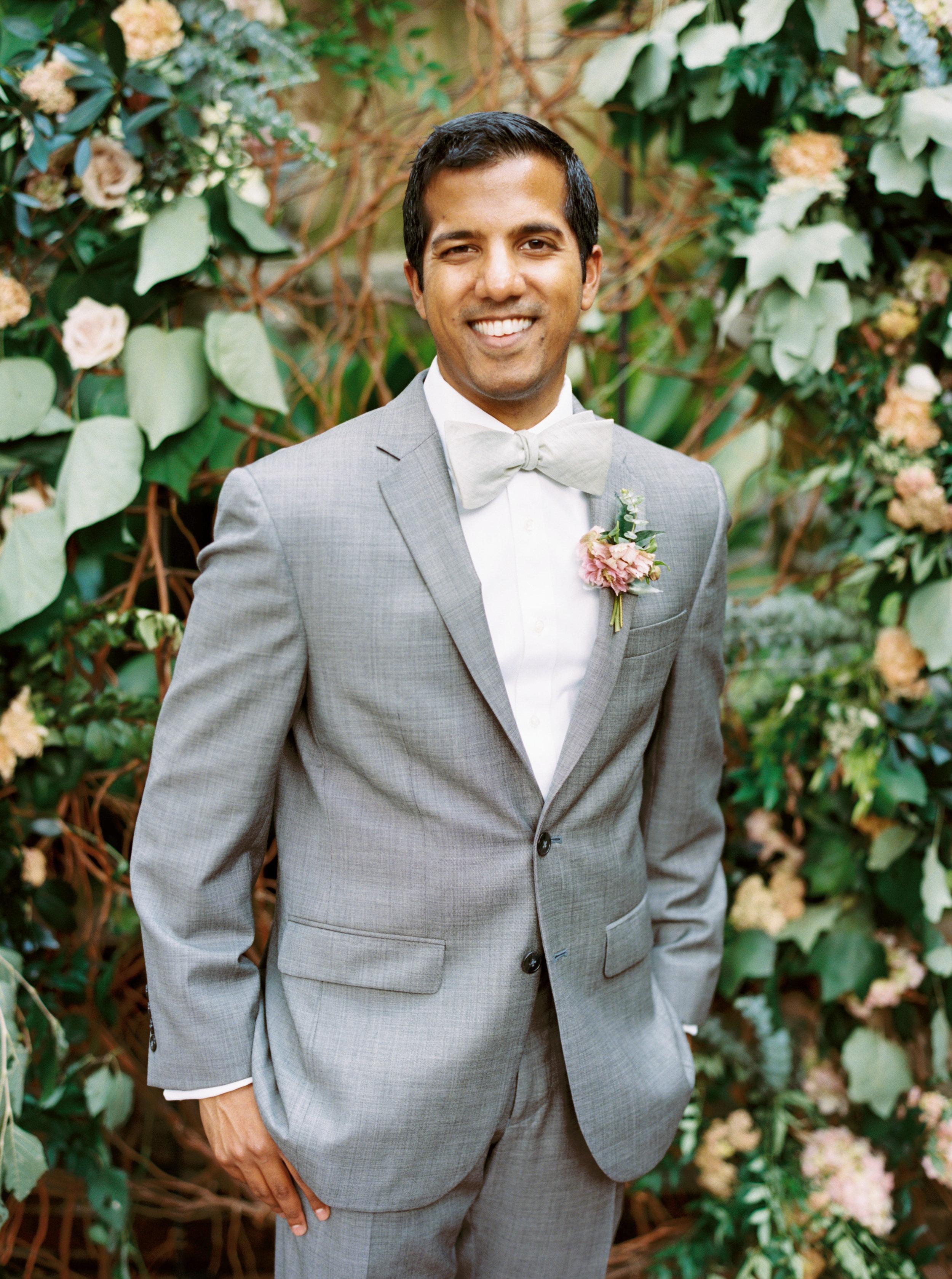 Wahoo_Grill_Atlanta_Indian_Wedding_Abigail_Malone_Photgoraphy_FIlm-77.jpg