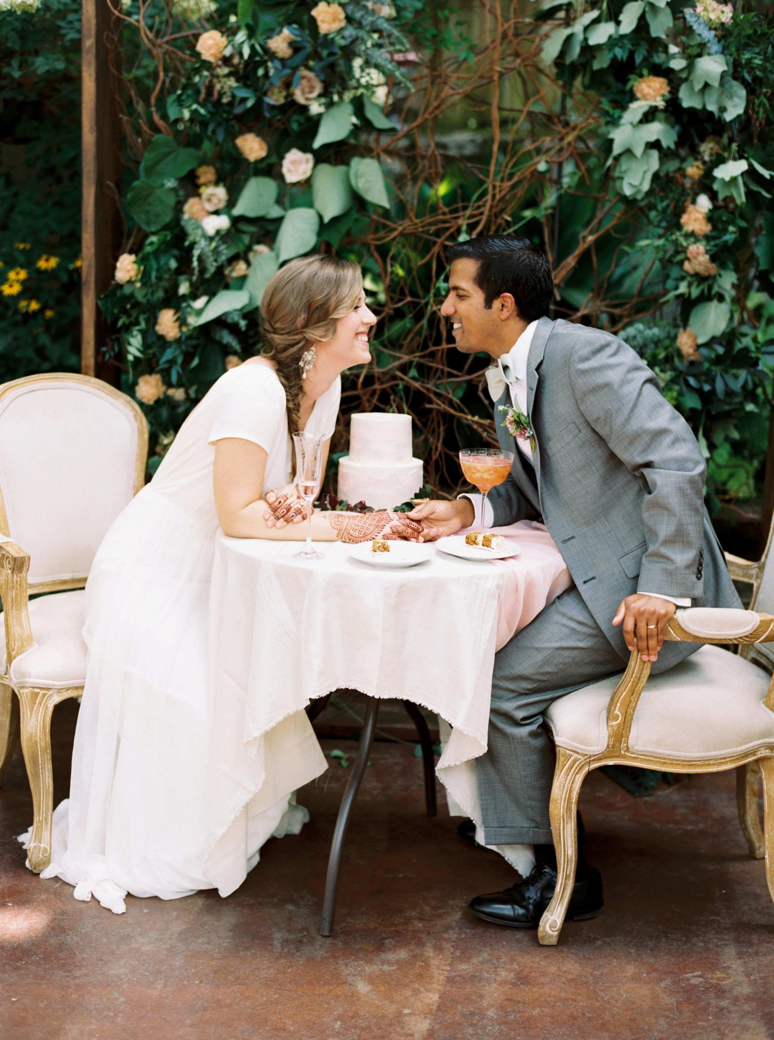 Wahoo_Grill_Atlanta_Indian_Wedding_Abigail_Malone_Photgoraphy_FIlm-153.jpg
