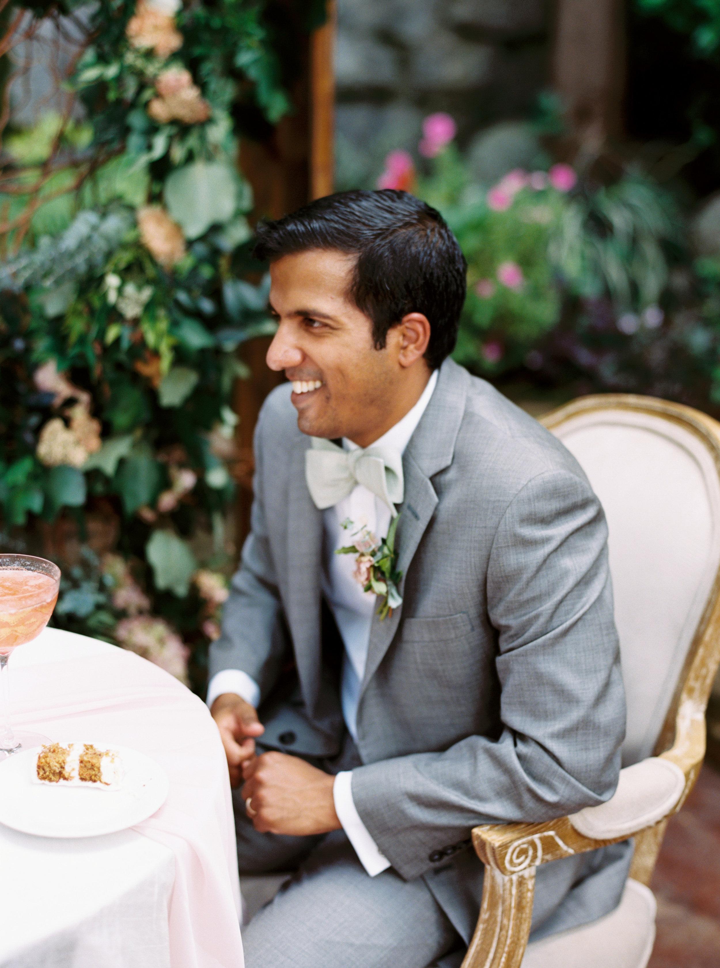 Wahoo_Grill_Atlanta_Indian_Wedding_Abigail_Malone_Photgoraphy_FIlm-150.jpg