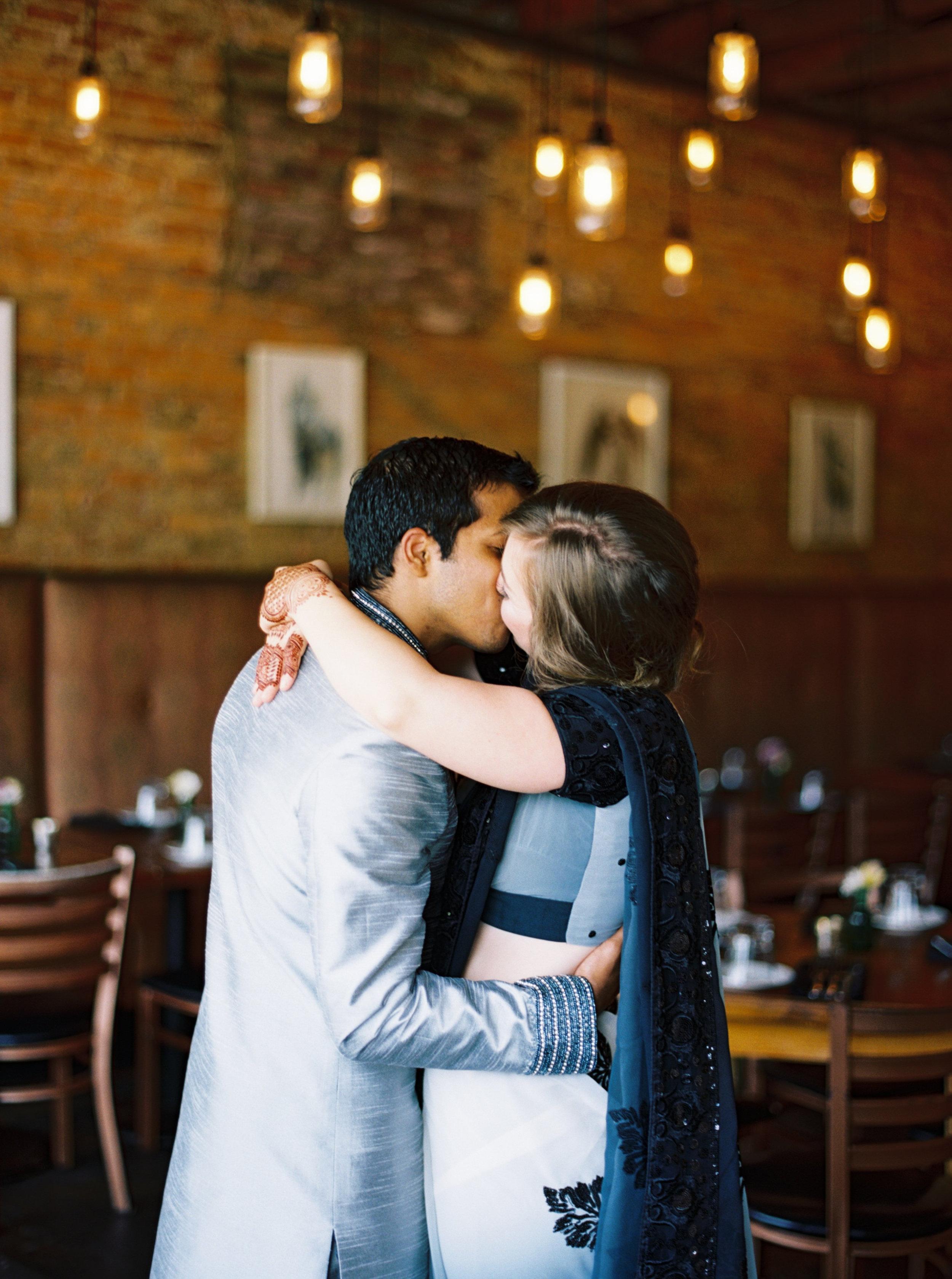 Wahoo_Grill_Atlanta_Indian_Wedding_Abigail_Malone_Photgoraphy_FIlm-121.jpg