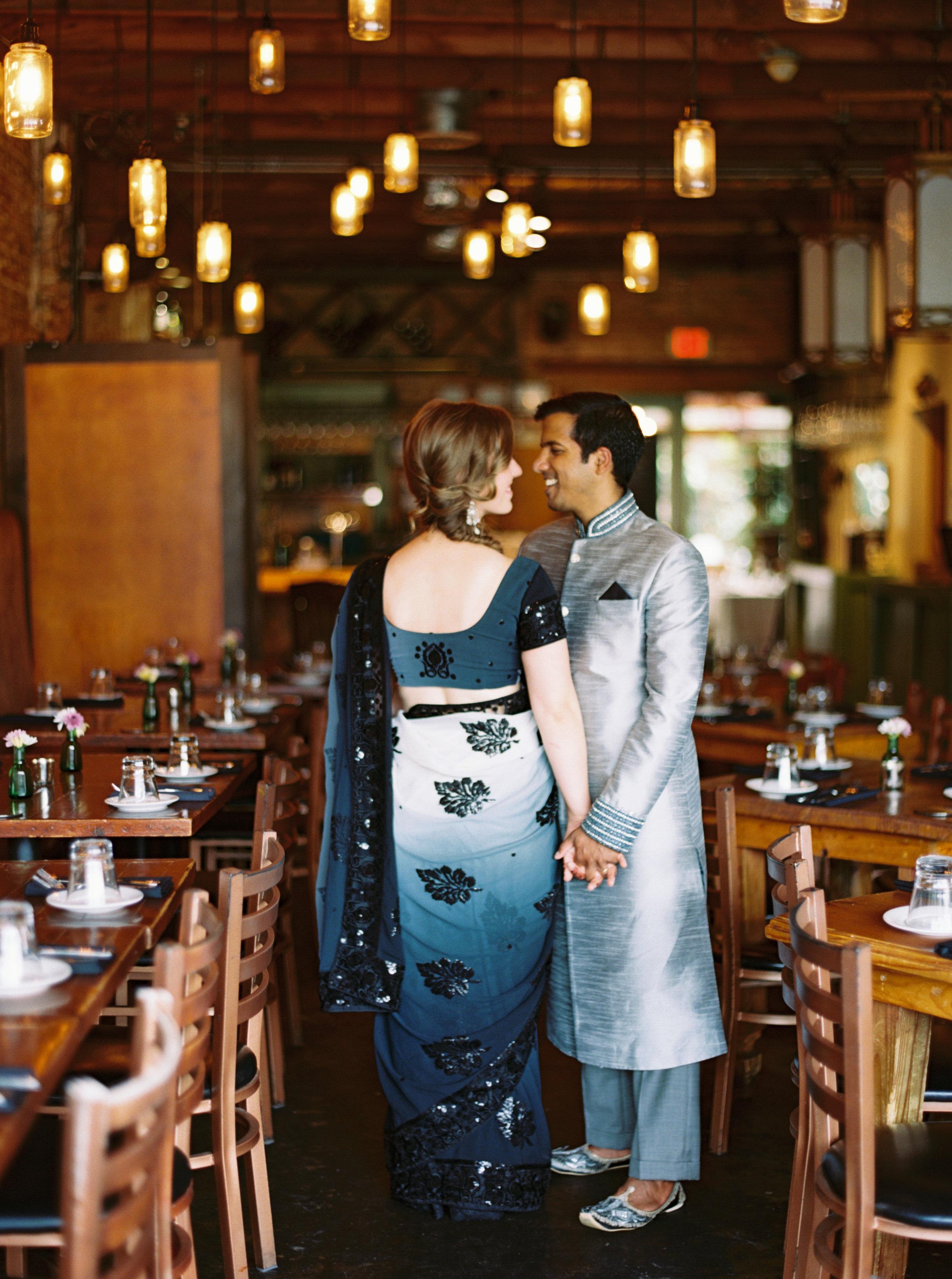 Wahoo_Grill_Atlanta_Indian_Wedding_Abigail_Malone_Photgoraphy_FIlm-129.jpg