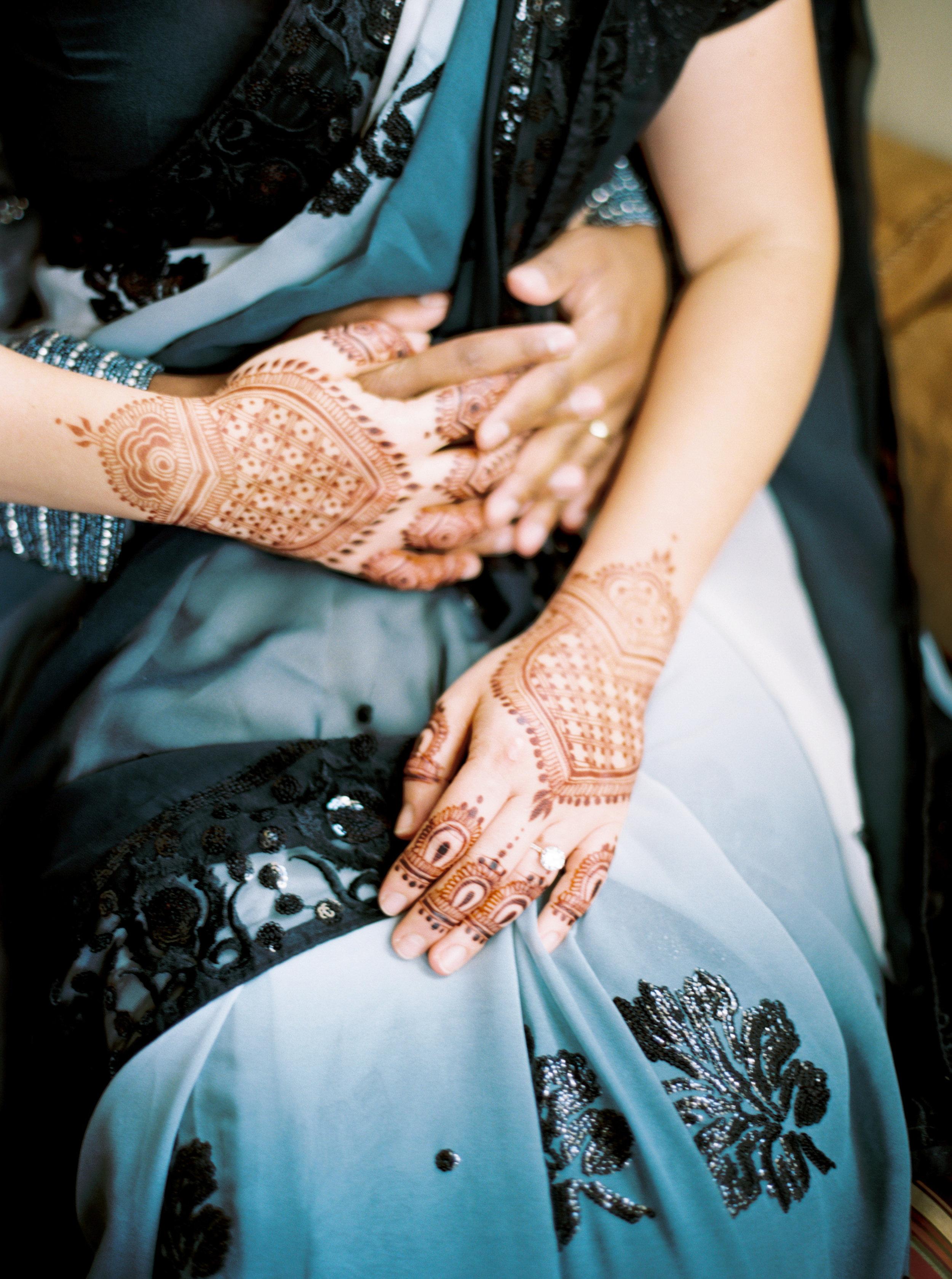 Wahoo_Grill_Atlanta_Indian_Wedding_Abigail_Malone_Photgoraphy_FIlm-46.jpg