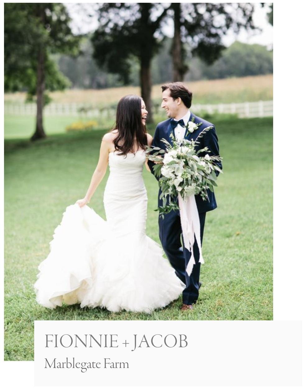 Fionnie_Jacob_Marblegate_Farm_Wedding_Knoxville_Abigail_Malone_Photography-387.jpg