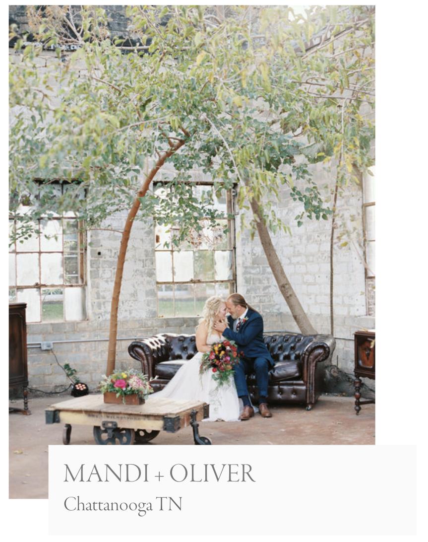 Mandi_Oliver_Chattanooga_Wedding_Abigail_Malone_Photography_Film-291.jpg