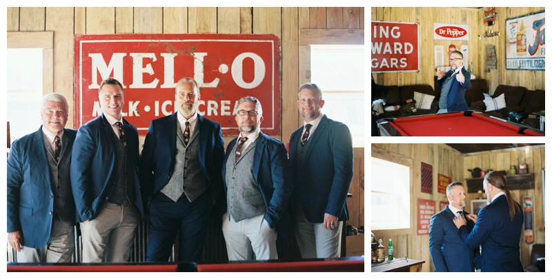 Mandi_Oliver_Chattanooga_Wedding_Abigail_Malone_Photography_Film-26.jpg