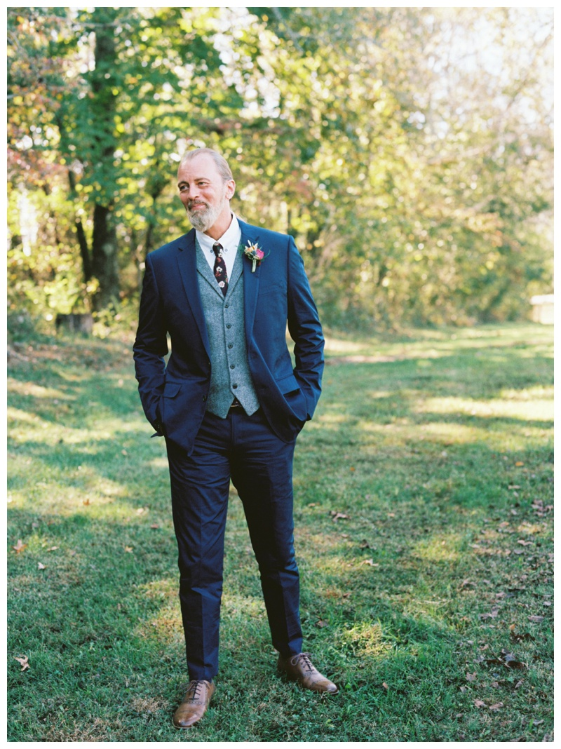 Mandi_Oliver_Chattanooga_Wedding_Abigail_Malone_Photography_Film-46.jpg