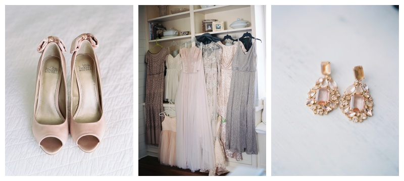 Mandi_Oliver_Chattanooga_Wedding_Abigail_Malone_Photography_Film-73.jpg