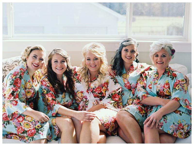 Mandi_Oliver_Chattanooga_Wedding_Abigail_Malone_Photography_Film-123.jpg