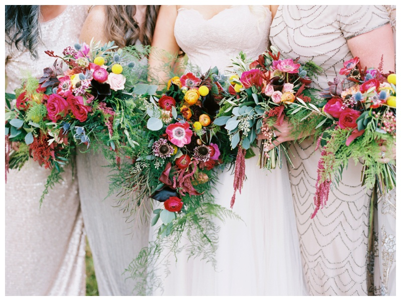Mandi_Oliver_Chattanooga_Wedding_Abigail_Malone_Photography_Film-188.jpg