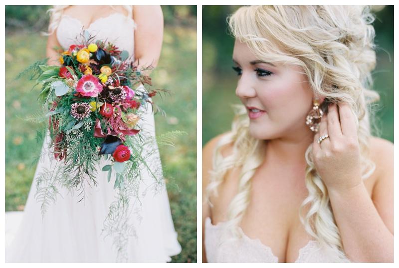 Mandi_Oliver_Chattanooga_Wedding_Abigail_Malone_Photography_Film-200.jpg