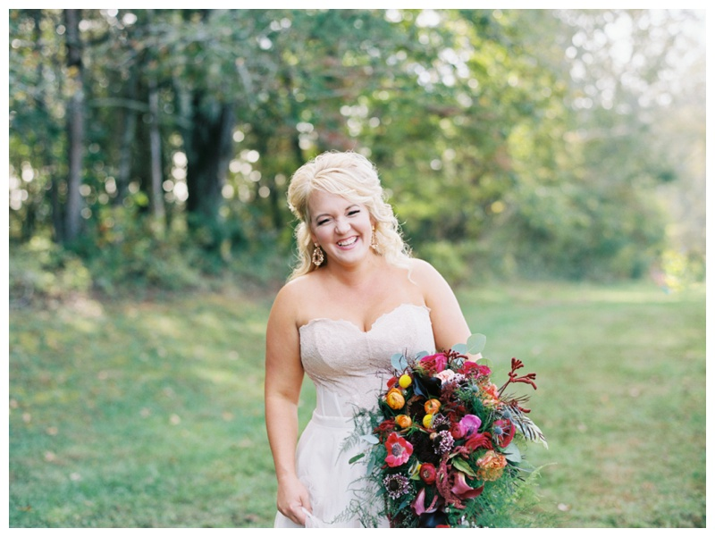 Mandi_Oliver_Chattanooga_Wedding_Abigail_Malone_Photography_Film-218.jpg