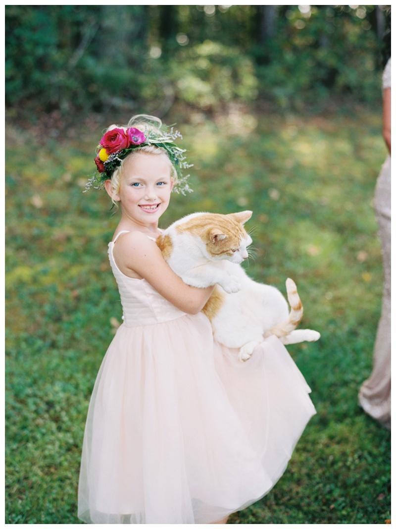 Mandi_Oliver_Chattanooga_Wedding_Abigail_Malone_Photography_Film-224.jpg