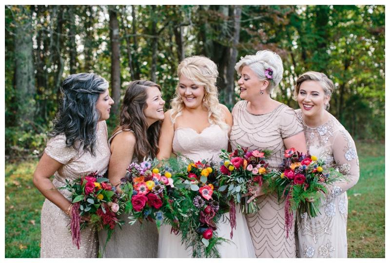 Mandi_Oliver_Chattanooga_Wedding_Abigail_Malone_Photography_Film-222.jpg