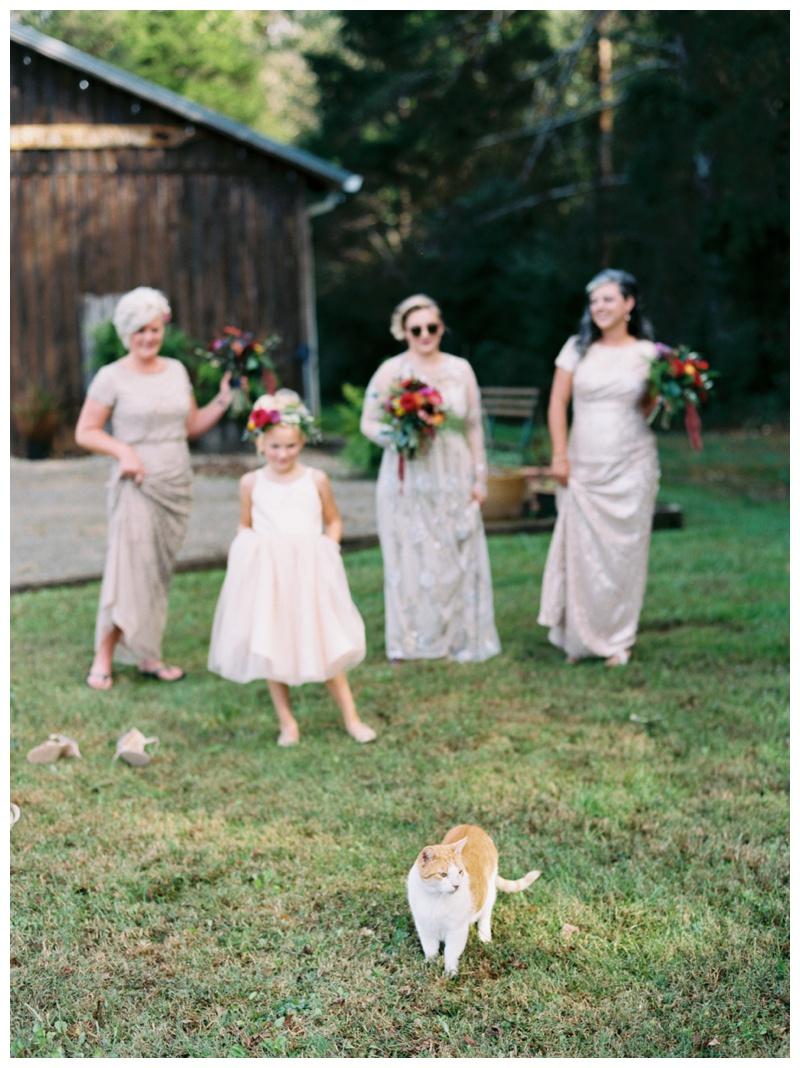 Mandi_Oliver_Chattanooga_Wedding_Abigail_Malone_Photography_Film-231.jpg