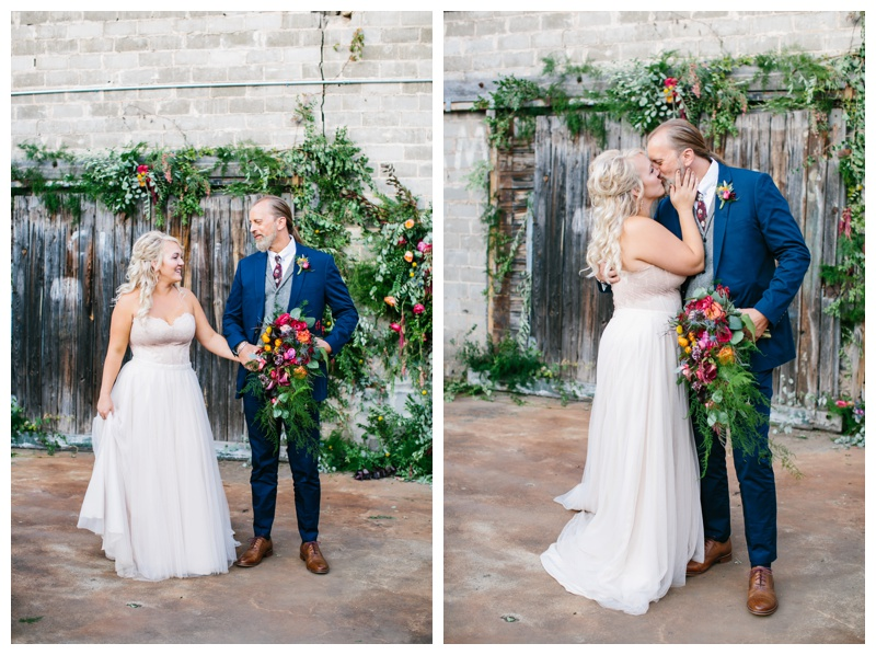 Mandi_Oliver_Chattanooga_Wedding_Abigail_Malone_Photography_Film-262.jpg
