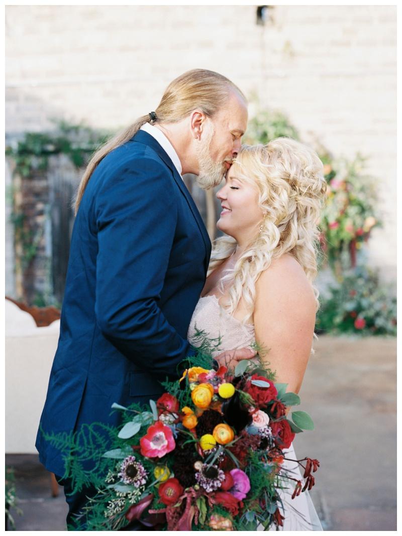 Mandi_Oliver_Chattanooga_Wedding_Abigail_Malone_Photography_Film-279.jpg