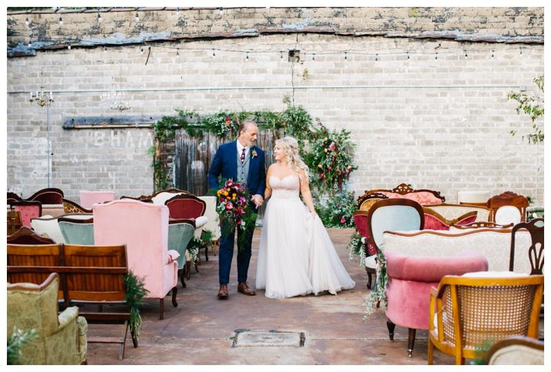 Mandi_Oliver_Chattanooga_Wedding_Abigail_Malone_Photography_Film-270.jpg