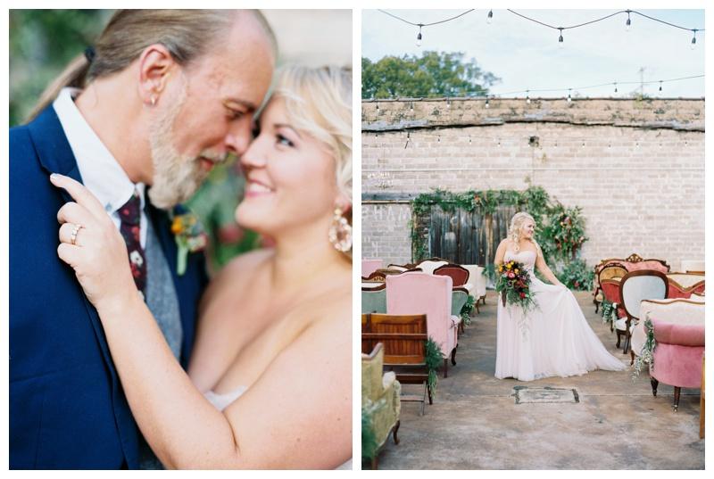 Mandi_Oliver_Chattanooga_Wedding_Abigail_Malone_Photography_Film-257.jpg