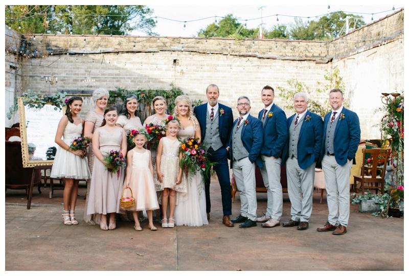Mandi_Oliver_Chattanooga_Wedding_Abigail_Malone_Photography_Film-343.jpg