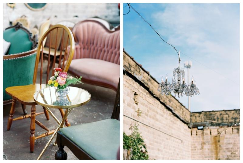 Mandi_Oliver_Chattanooga_Wedding_Abigail_Malone_Photography_Film-357.jpg