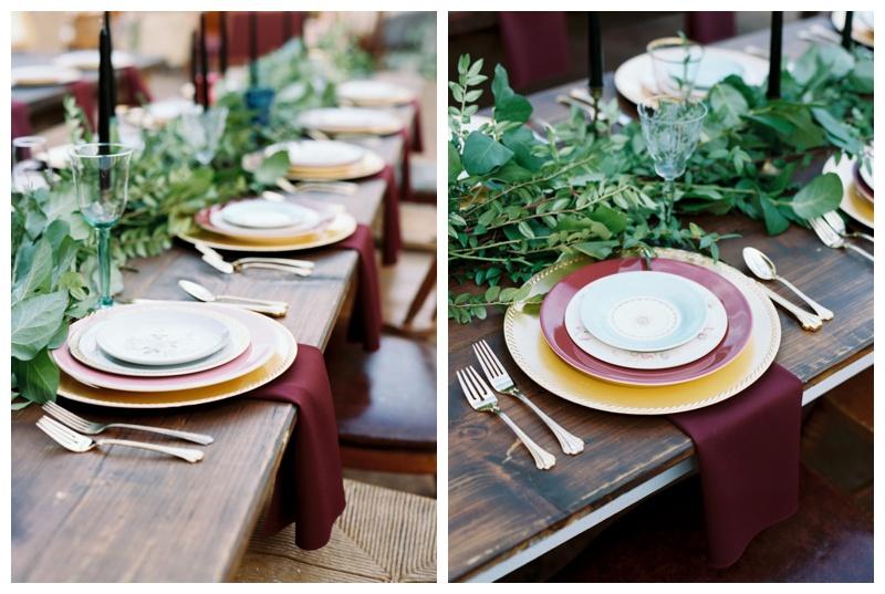 Mandi_Oliver_Chattanooga_Wedding_Abigail_Malone_Photography_Film-362.jpg