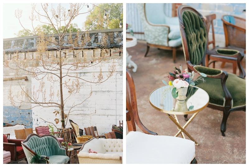 Mandi_Oliver_Chattanooga_Wedding_Abigail_Malone_Photography_Film-376.jpg