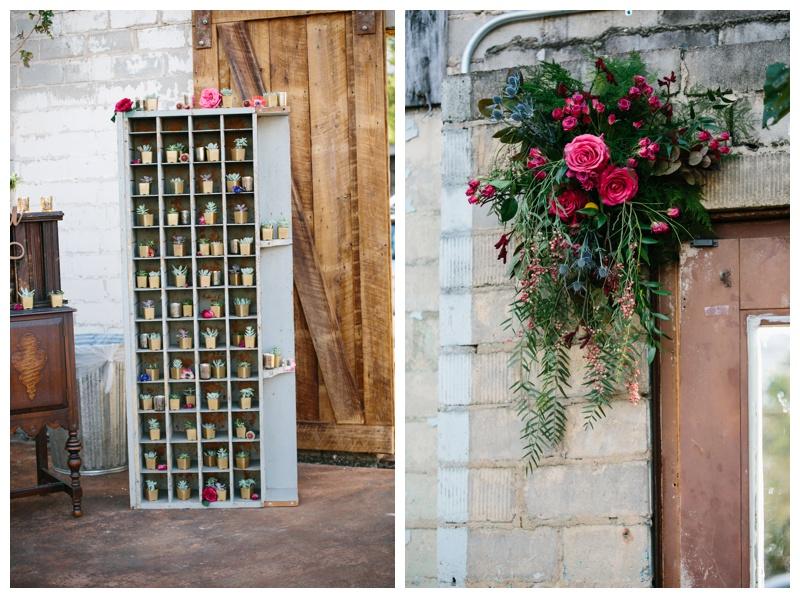 Mandi_Oliver_Chattanooga_Wedding_Abigail_Malone_Photography_Film-391.jpg