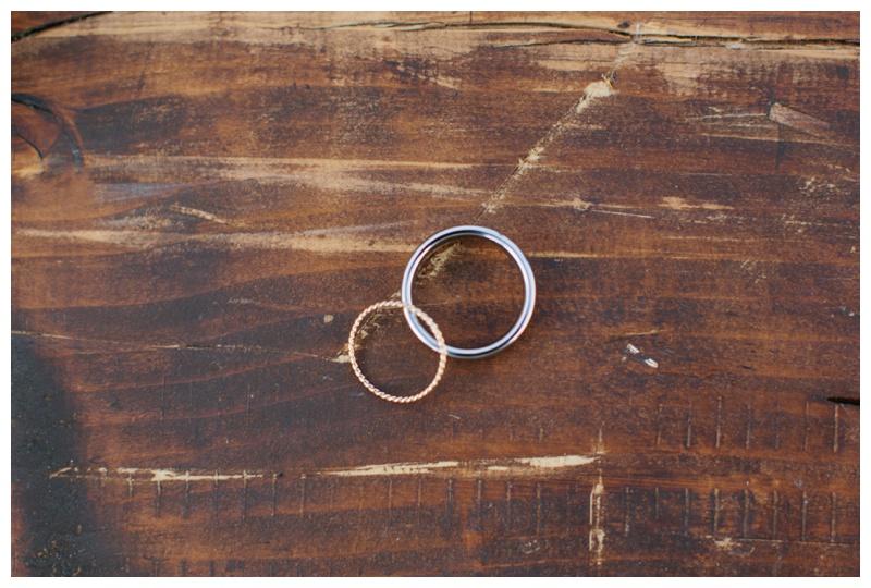 Mandi_Oliver_Chattanooga_Wedding_Abigail_Malone_Photography_Film-431.jpg