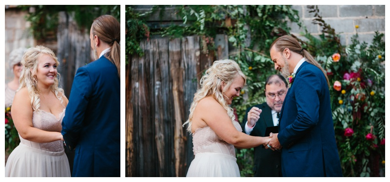 Mandi_Oliver_Chattanooga_Wedding_Abigail_Malone_Photography_Film-608.jpg