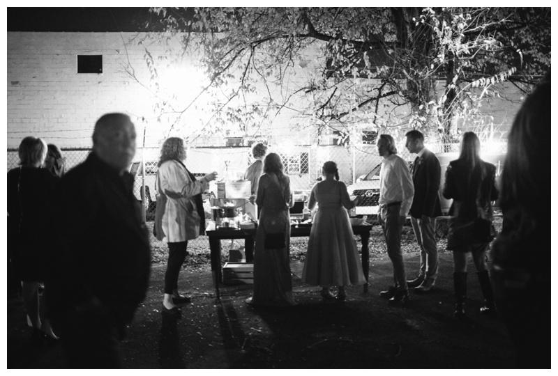 Mandi_Oliver_Chattanooga_Wedding_Abigail_Malone_Photography_Film-694.jpg