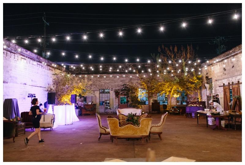 Mandi_Oliver_Chattanooga_Wedding_Abigail_Malone_Photography_Film-771.jpg