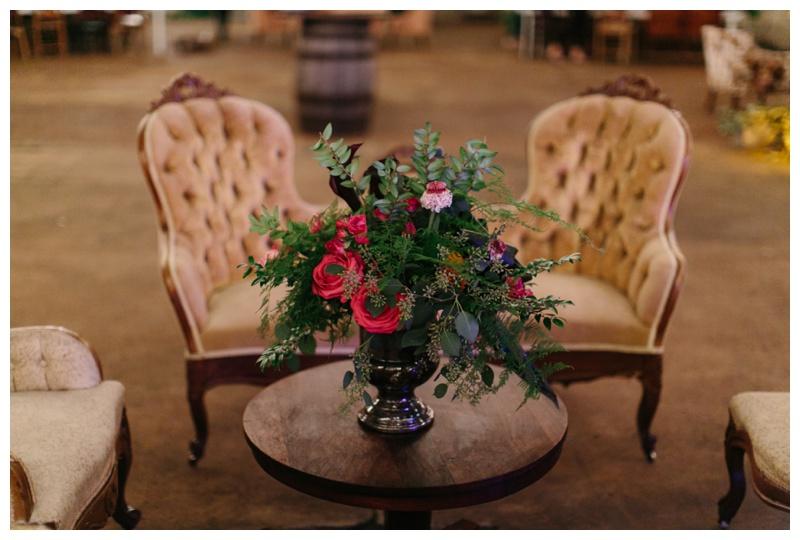 Mandi_Oliver_Chattanooga_Wedding_Abigail_Malone_Photography_Film-732.jpg